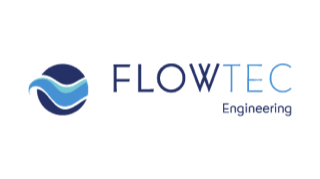 Flowtec Engineering customer logo